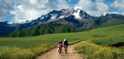 Sacred Valley Of The Incas - 1 days