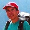 Rogger Salas - Guide Culturas Peru
