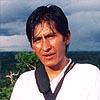 Vidal Jaquehua - Guide Culturas Peru